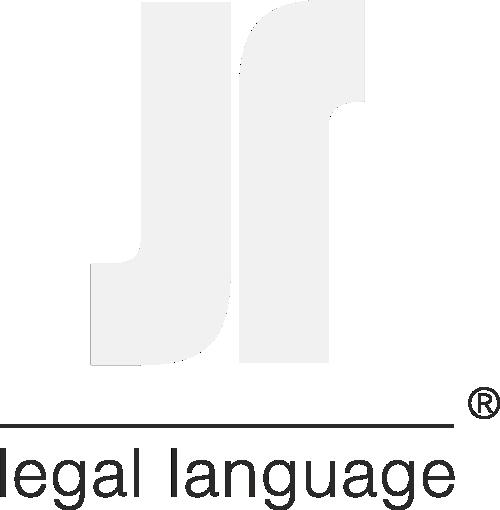 Logo – Julia Fuhrmann - Rechtsanwältin Köln - Juristische Fachübersetzung